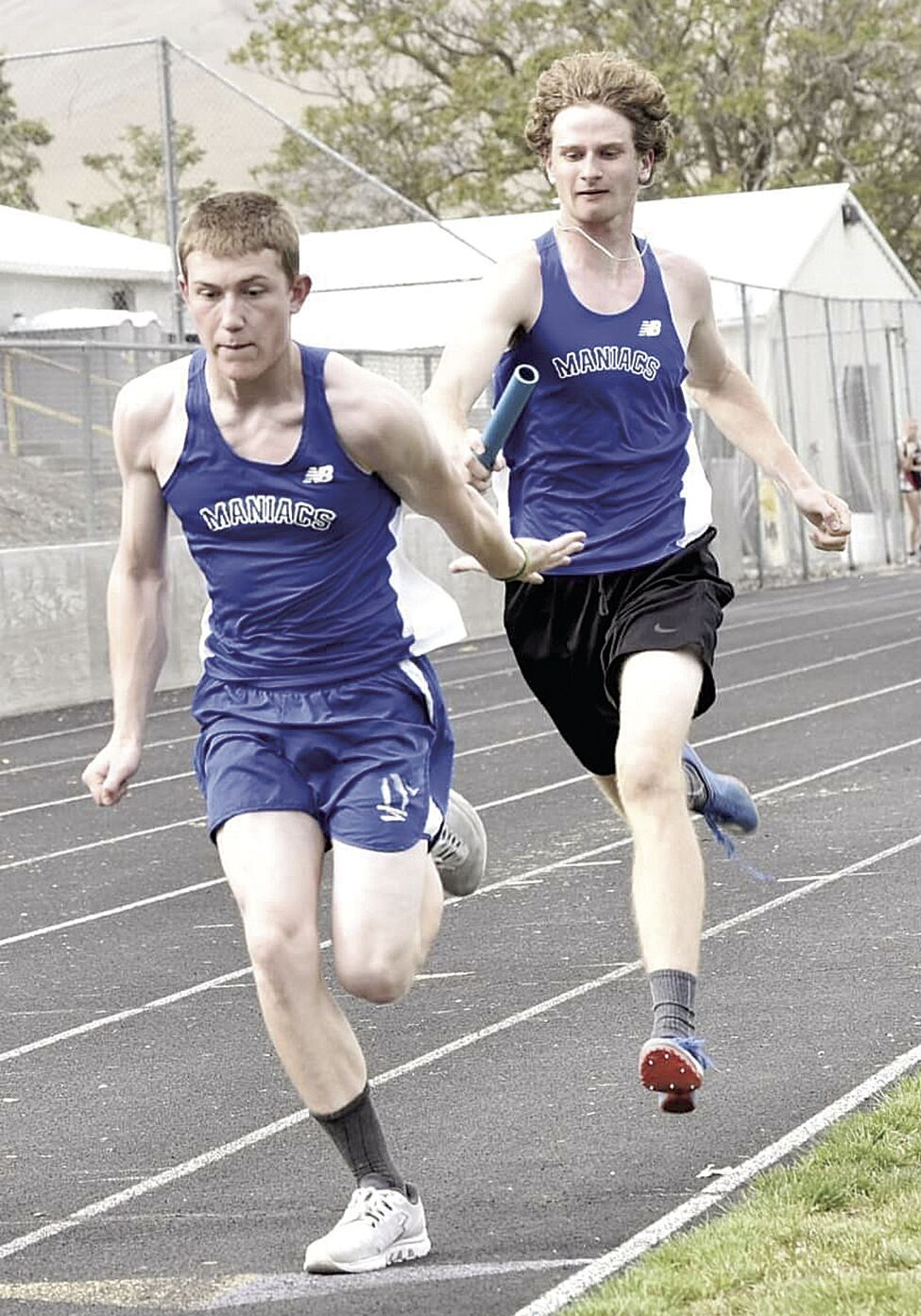 sports-OHS track 1