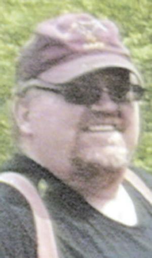Tyson Watts, 52, Weippe
