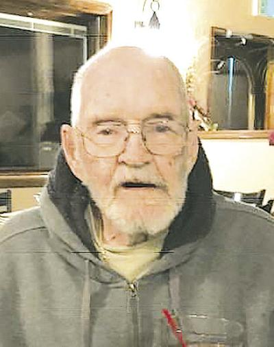 Obit Lawrence Bell