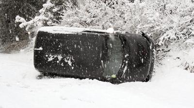 Vehicle - Hamilton