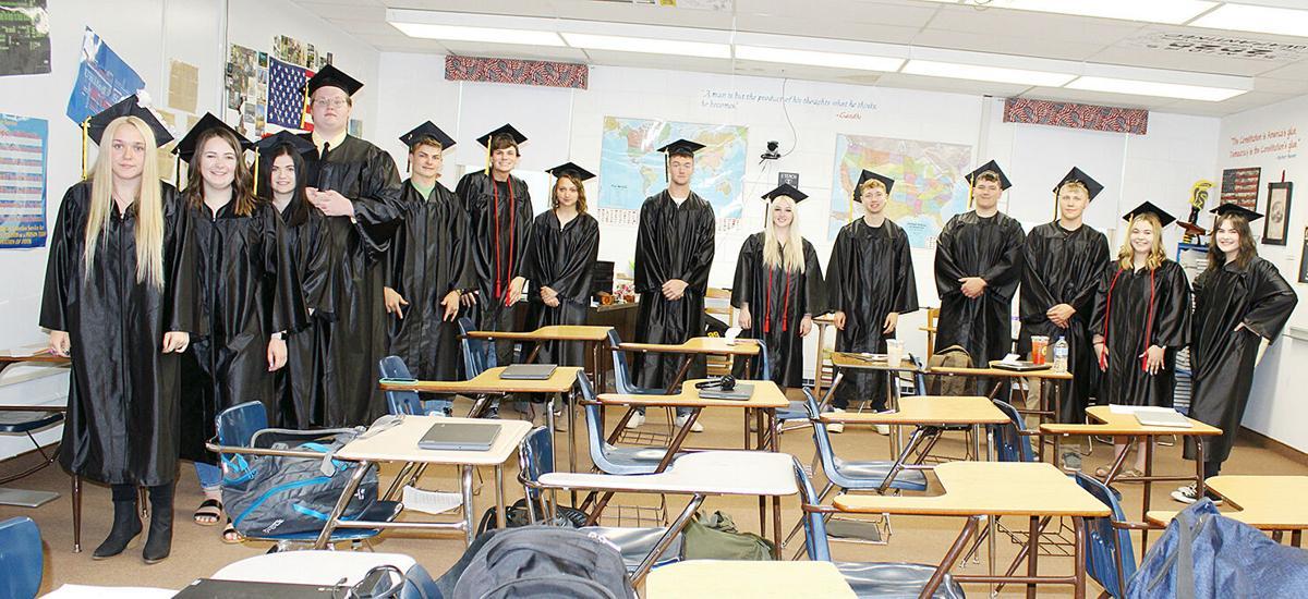 THS graduation 8744