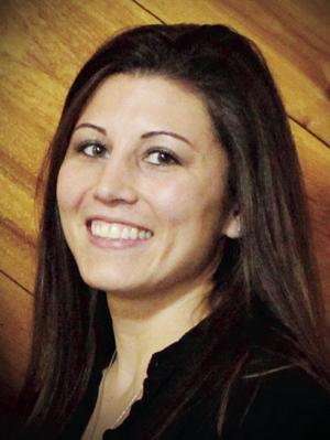 Orofino Wellness Center welcomes Krystal Knewbow, LMT to their team