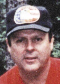 Obit Duane David Fowler