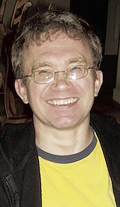 Obit David Owsley Jr.
