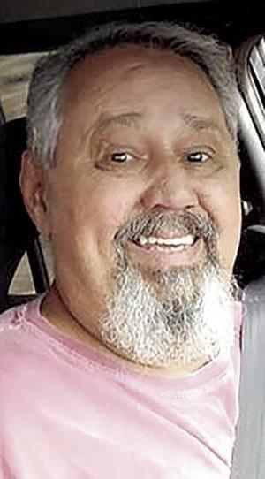 Frank Eugene Sylvia, 66, Orofino