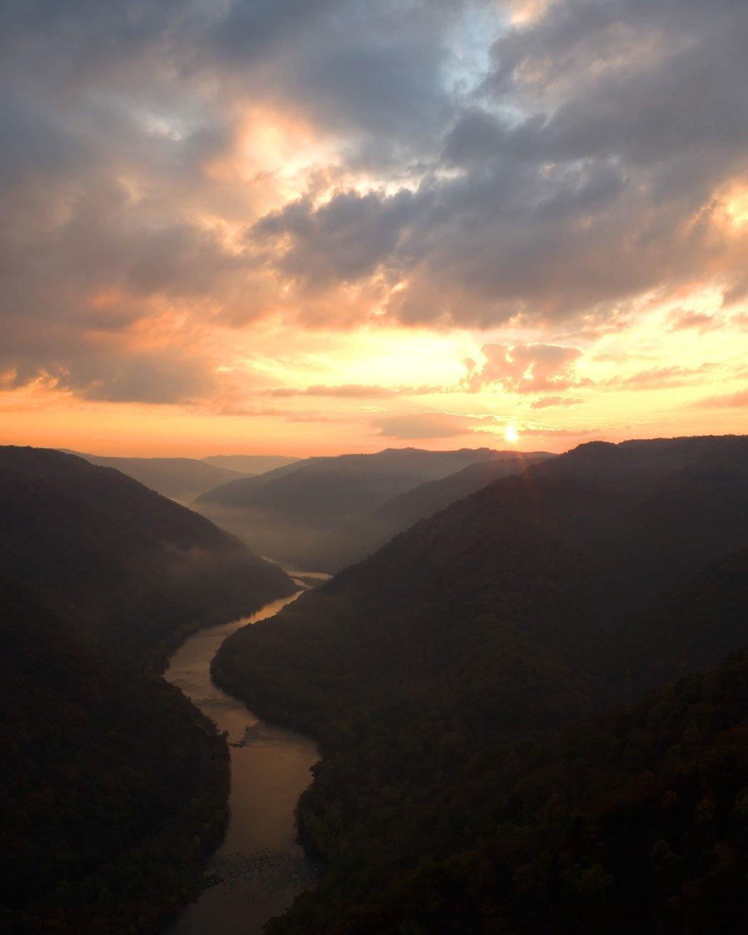 New_River_National_River.jpg