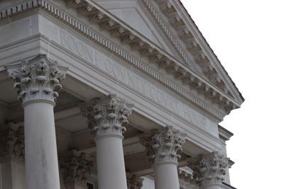 20201125-cvn-courthouse.jpg