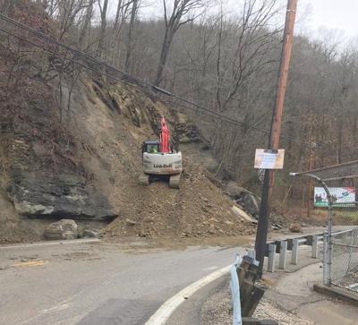 20200212-cvn-mudslide.jpg