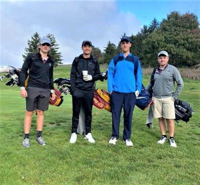 20201014-cvn-golf.jpg