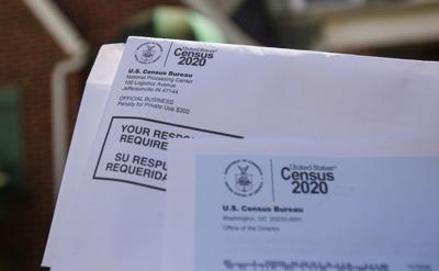 2020 0329 census 02.jpg.jpg