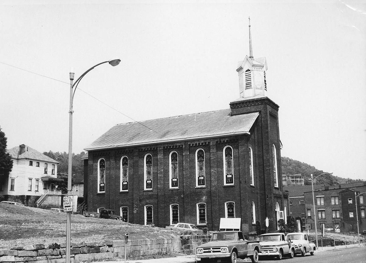 Andrews_Methodist_Episcopal.jpg