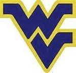 WVU logo.jpg