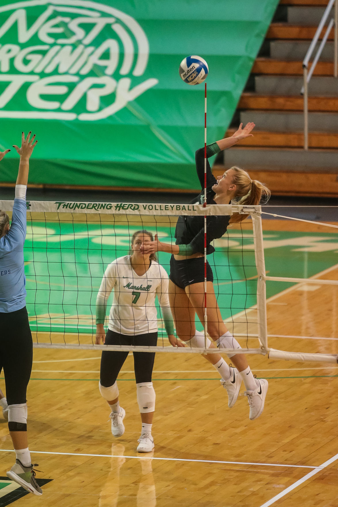 202101003_hds_mu volleyball