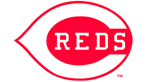 20200927-hds-reds.png