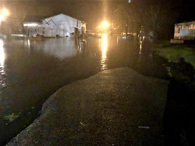 20210310-cvn-flood.jpg