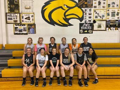 Scott Girls' Basketball.jpg