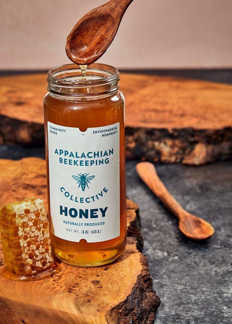ABC Honey Board.jpg