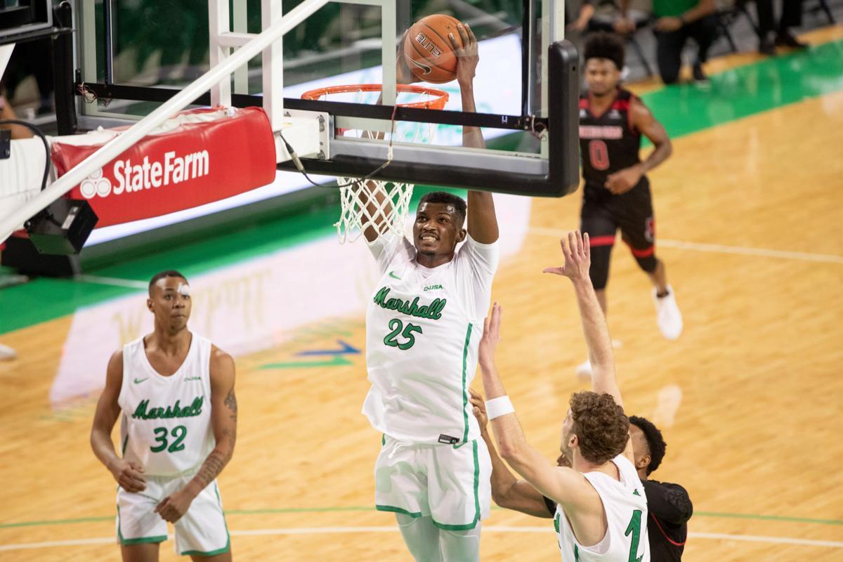 202020201128 mu basketball 01.jpg
