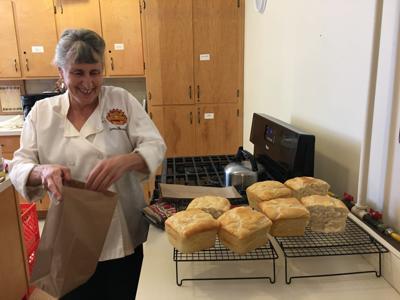 Jenny Bardwell with bread.jpg
