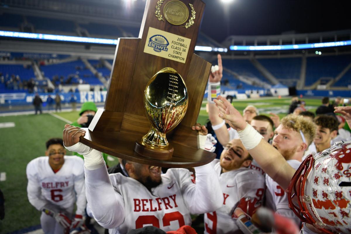belfry trophy.jpg