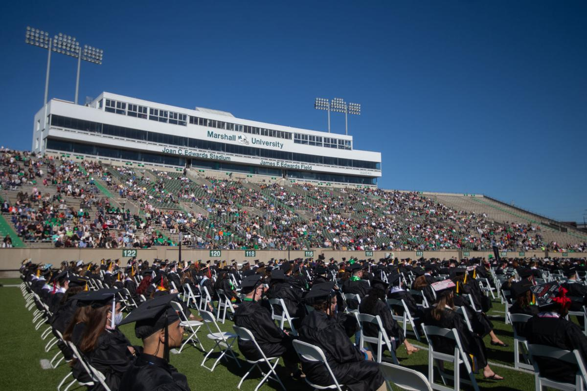 20210502-hd-commencement