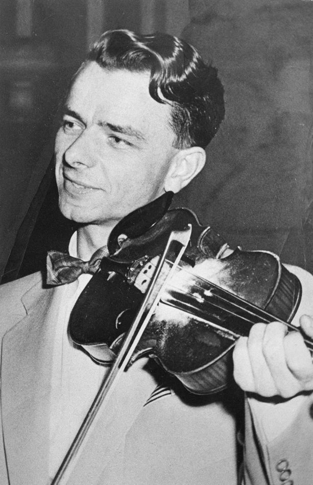 robert_byrd_fiddle.jpg