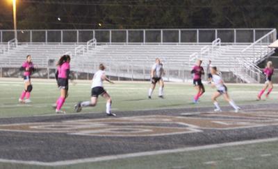 20191023-cvn-girls soccer.jpg