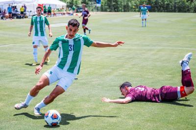 20210505-hds-mu soccer.jpg