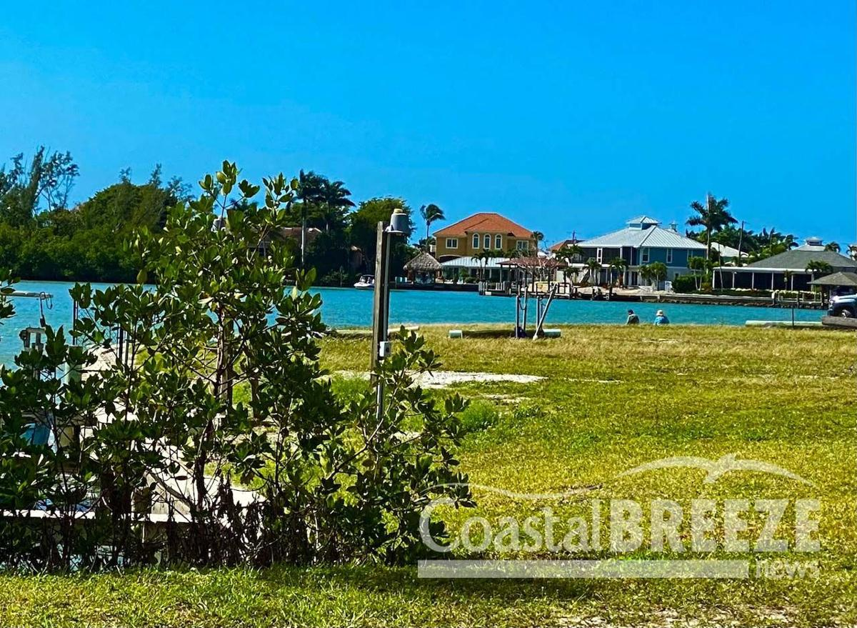 2. Partial view of waterfront property slated for more boat slips and potential restaurants.jpg