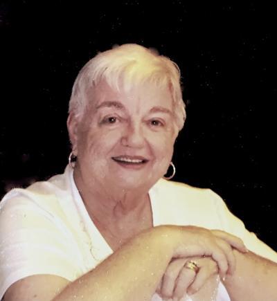 Maureen Arnieri Obit photo adjust.tif