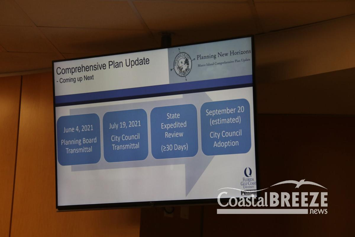 A Full Day for City Council 3- Council Discussion was held on the comprehensive plan.JPG