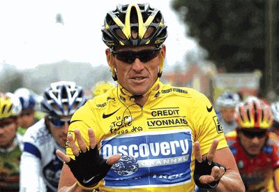 Lance-Armstrong.gif