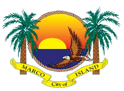 City of Marco Island logo