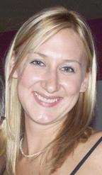 Natalie-Strom.gif