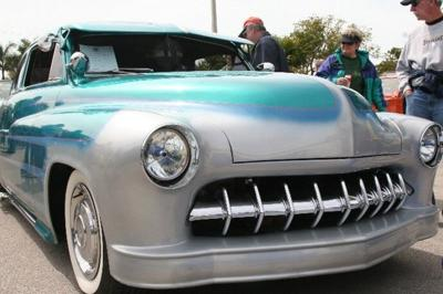 Knights of Columbus Car Show picture.jpg