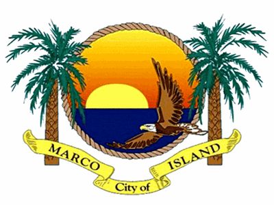 City-of-Marco-logo-new.gif