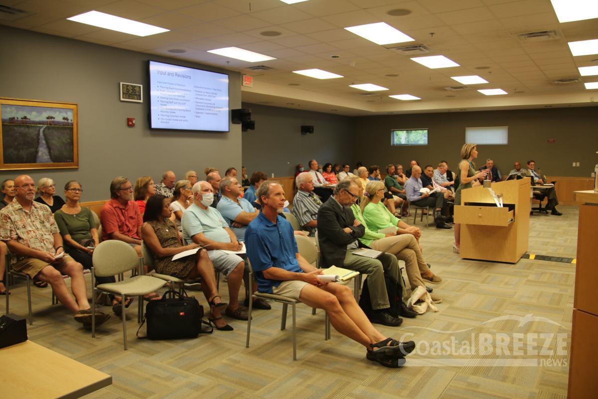 Council Amends IMG_0030.JPG