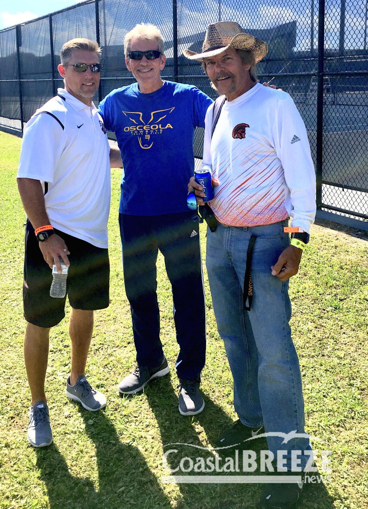 1. Billy Sparacio, athletic director and football coach .JPG