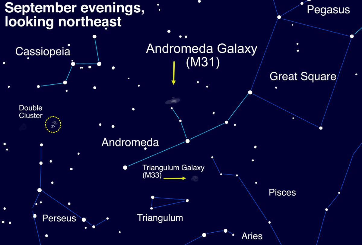 Catch Andromeda Rising StellariumBase-FindAdromeda_Triangulum_DoubleCLuster