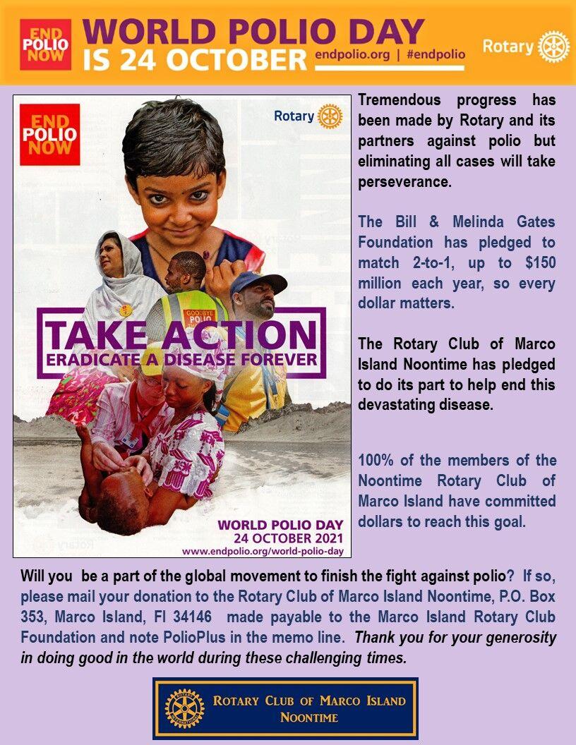 Marco Island World Polio Day Poster.jpg
