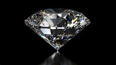 Diamond pic