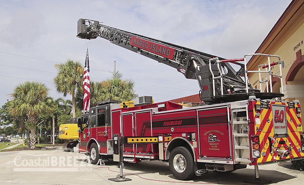 Fire Headquarters_IMG_0004 (2).JPG