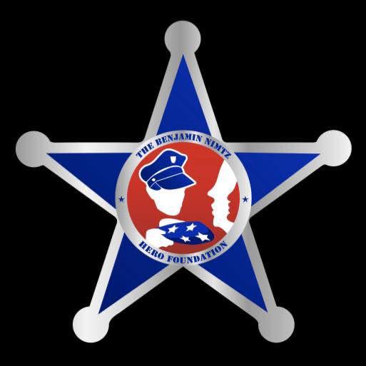 Bike Ride_Benji's Logo.JPG