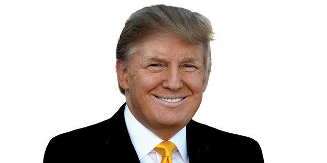 Photo-5-Yellow-Tie-smile.jpg