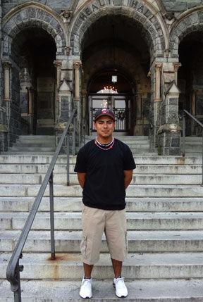Elijah-Arreaga-at-Georgetown-University.jpg