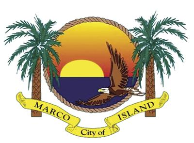 City of Marco Island logo.tif