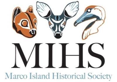 Marco Island Historical Museum Logo.jpg