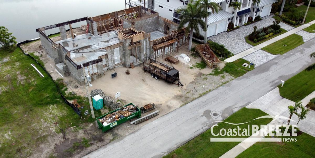 1. Island Construction.JPG