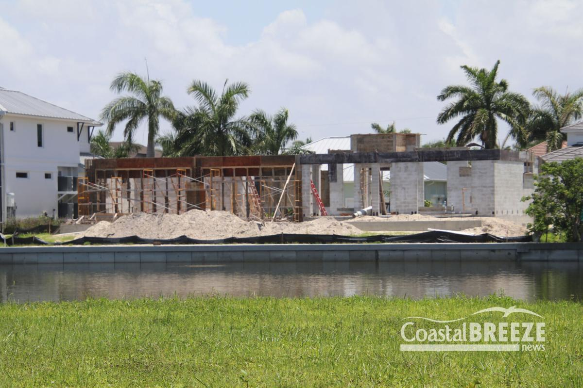 3. Island Construction.JPG