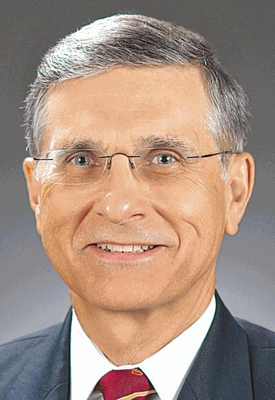 New dermatologist joins Physicians Regional